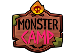 News: 'Monster Prom 2: Monster Camp' Coming Oct. 23 to Steam