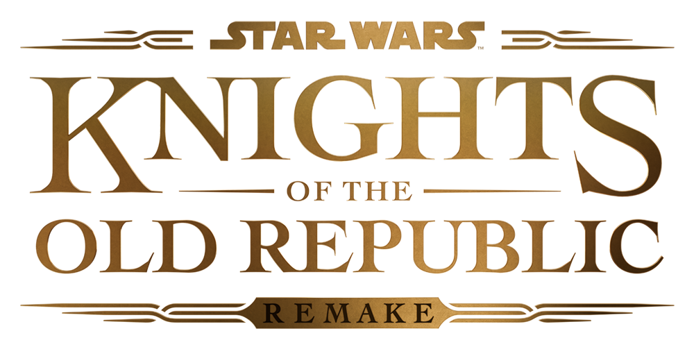'Star Wars: Knights of the Old Republic – Remake' Announced for PS5 & PC